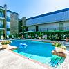 Hondo Park - 2544 Hondo Ave, Dallas, TX 75219