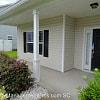 7 Ashbourne Ct. - 7 Ashbourne Court, Bluffton, SC 29910