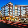 AMLI Buckhead - 3450 Roxboro Rd NE, Atlanta, GA 30326
