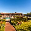 Chatham Green Village - 3532 Chatham Green Ln, Arlington, TX 76014