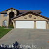 41806 Tilton Drive - 41806 Tilton Drive, Palmdale, CA 93551