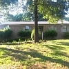 11605 Shady Creek Drive - 11605 Shady Creek Drive, Little Rock, AR 72211