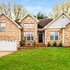 1801 Devon Dr - 1801 Devon Drive, Spring Hill, TN 37174