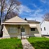 7233 Theut Ave - 7233 Theut Avenue, Warren, MI 48091