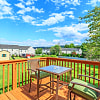 River Pointe Townhomes - 1416 Livingston St, Bethlehem, PA 18017