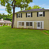 171 Middle Neck Rd - 171 Middle Neck Rd, Sands Point, NY 11050