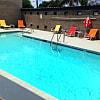 Hampton on Osborne - 445 W Osborn Rd, Phoenix, AZ 85013
