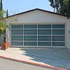 3338 Oak Glen Dr - 3338 N Oak Glen Dr, Los Angeles, CA 90068
