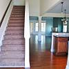 3280 Beach Cove Lane - 3280 Beach Cove Lane, St. James, NC 28461