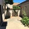 1209 Keystone Lane - 1209 Keystone Lane, Santa Maria, CA 93454