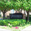 Tanglebrook Apartments - 1410 Fountain View Dr, Houston, TX 77057