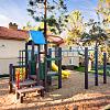 Elán Shadowridge Meadows Apartments - 1515 S Melrose Dr, Vista, CA 92081