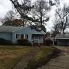 4312 Scott Street - 4312 Scott Street, Portsmouth, VA 23707