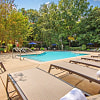 Arbor Village - 839 Scaleybark Rd, Charlotte, NC 28209