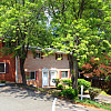 Southampton Community - 4118 Southway Ln, Triangle, VA 22172