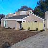 4192 Willow Park - 4192 Willow Park Drive, Memphis, TN 38141