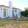 217 15th Street - 217 15th Street, Seal Beach, CA 90740