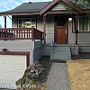 514 S. Hemlock St. - 514 South Hemlock Street, Spokane, WA 99201