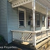 138 Main St - 138 Main Street, McSherrystown, PA 17344