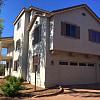 2866 S BRETT Street - 2866 South Brett Street, Gilbert, AZ 85295