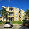 2307 SILVER PALM DRIVE - 2307 Silver Palm Drive, Four Corners, FL 34747