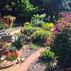 456 S Skyline Dr - 456 South Skyline Drive, Thousand Oaks, CA 91361