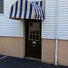 4 Van Zant St Apt B8 - 4 Van Zant Street, Norwalk, CT 06855