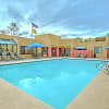 Entrada Pointe Apartments - 900 Country Club Dr SE, Rio Rancho, NM 87124