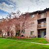 Park Avenue by Broadmoor - 4400 Park Ave, Des Moines, IA 50321