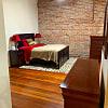 528 Baronne St. - #401 - 528 Baronne Street, New Orleans, LA 70113
