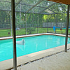 3725 Village Estates Place - 3725 Village Estates Place, Lake Magdalene, FL 33618