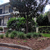 715 N. Calhoun - 715 North Calhoun Street, Tallahassee, FL 32303