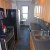 225 Eastern Pkwy - 225 Eastern Parkway, Brooklyn, NY 11238
