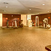 St. Paul Senior Living Apartments - 1207 Addison Rd S, Walker Mill, MD 20743