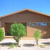 1324 N Tyndall Avenue - 1324 North Tyndall Avenue, Tucson, AZ 85719