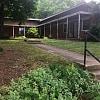 230 Harrill Street - 230 Harrill Street, Statesville, NC 28677