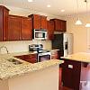 1405 Town Home Drive - 1405 Town Home Drive, Apex, NC 27502