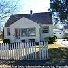 3201 Dartmouth Street - 3201 Dartmouth Street, Portsmouth, VA 23707