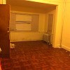 51-45 Codwise Pl - 51-45 Codwise Place, Queens, NY 11373