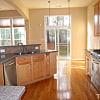 207 Beringer Place - 207 Beringer Place, Chapel Hill, NC 27516