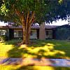1851 W Glenoaks Avenue - 1851 West Glenoaks Avenue, Anaheim, CA 92801