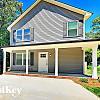 149 American Avenue - 149 American Avenue Northeast, Concord, NC 28025