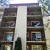 352 S Lafayette St #202 - 352 South Lafayette Street, Denver, CO 80209