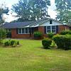 232 Lesesne Drive - 232 Lesesne Drive, Sumter, SC 29150