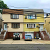 336 AVENUE E - 336 Avenue East, Bayonne, NJ 07002