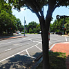 1500-209 NE NORTH CAROLINA AVE NE - 1500 N Carolina Ave NE, Washington, DC 20002