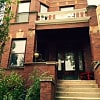 2238 N Campbell 2 - 2238 North Campbell Avenue, Chicago, IL 60647
