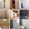 3423 Risner Place - 3423 Risner Pl, El Paso, TX 79936