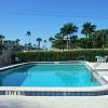 1100 Gulf Shore BLVD N - 1100 Gulf Shore Boulevard North, Naples, FL 34102