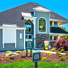 Hawthorne at Oak Ridge - 5855 Old Oak Ridge Rd, Greensboro, NC 27410